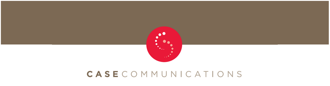 Case Communications